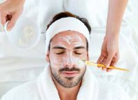 Spa Men's Treatments by Atlantis Day Spa