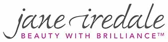 jane iredale Spa Products - Atlantis Day Spa serving South Detla, Ladner, Tsawwassen