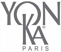 Yonka Spa Products - Atlantis Day Spa serving South Detla, Ladner, Tsawwassen