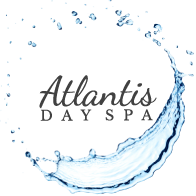 Atlantis Day Spa Logo