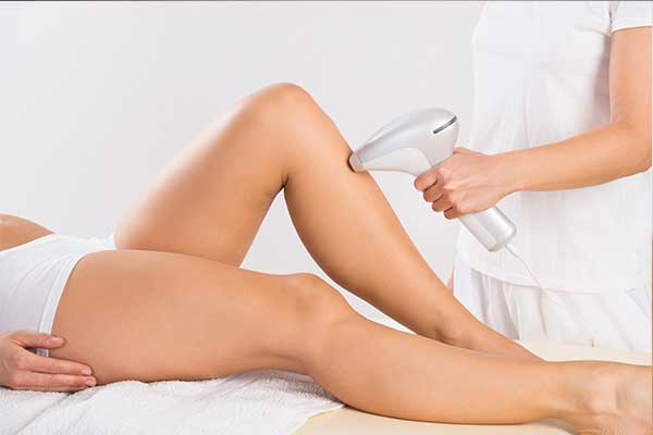 Medi Spa Laser Hair Removal by Atlantis Day Spa
