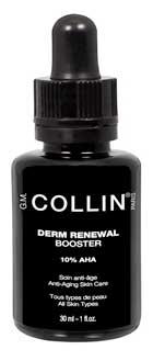 GM Collin Derm Renewal Booster