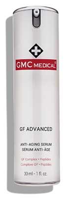 GMC Medical GF Anti-Aging Serum